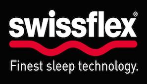 Logo_Swissflex
