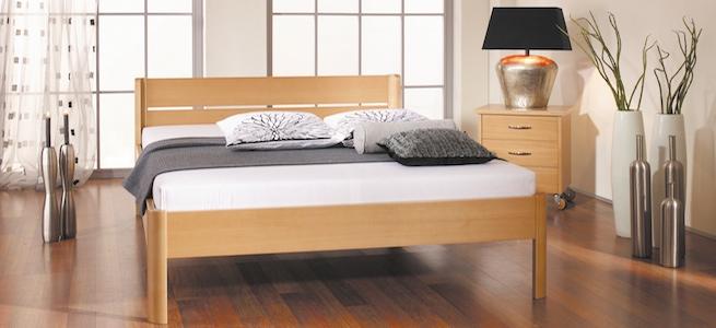 reichert m bel n rnberg. Black Bedroom Furniture Sets. Home Design Ideas