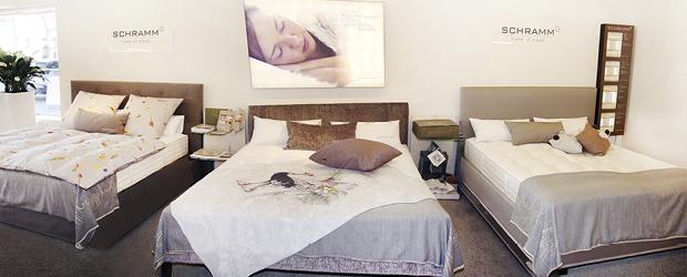 nrnberg matratzen simple eve sleep eve premium matratze with nrnberg matratzen fabulous. Black Bedroom Furniture Sets. Home Design Ideas